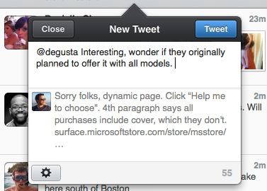 Screen Shot 2012 10 16 at 4.16.30 PM Tweetbot: Probably the last great Twitter client for the Mac