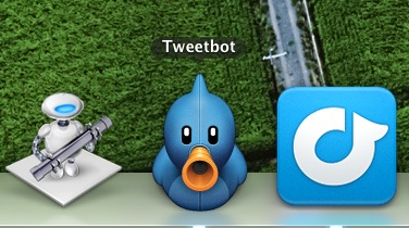 Screen Shot 2012 10 17 at 11.45.47 PM Tweetbot: Probably the last great Twitter client for the Mac