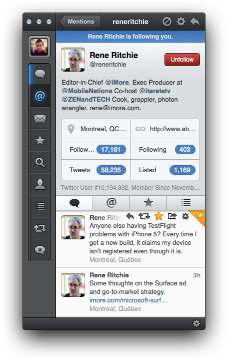 Screen Shot 2012 10 18 at 1.07.00 AM Tweetbot: Probably the last great Twitter client for the Mac