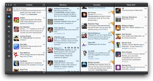 Screen Shot 2012 10 18 at 12.39.39 AM 520x274 Tweetbot: Probably the last great Twitter client for the Mac