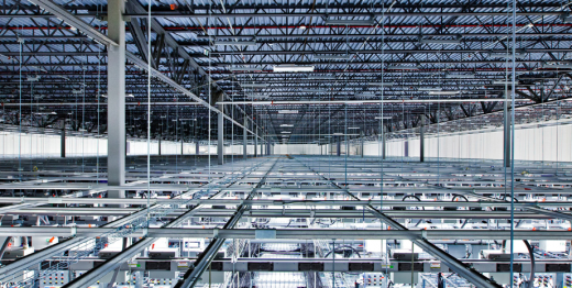Screenshot 21 520x262 Where the Internet Lives: Google invites you in to see its data centers
