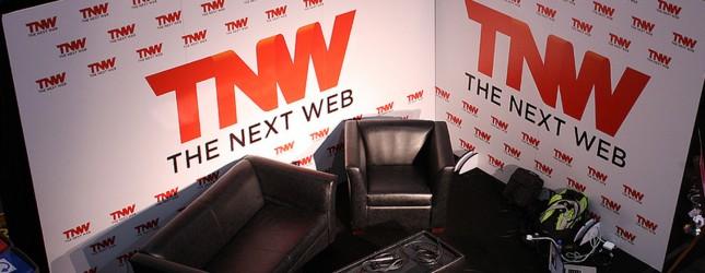 TNW DWS