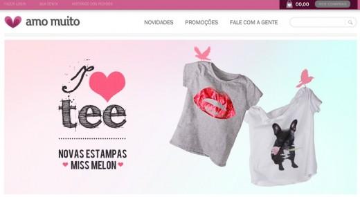 amo muito 520x285 Brazilian VC fund Ideiasnet backs womens accessories startup Amo Muito