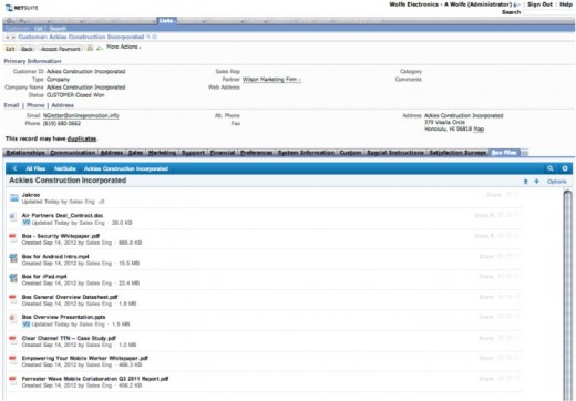 box embed screenshot 520x362 Box releases Box Embed, enabling enterprise applications to unify content under one platform