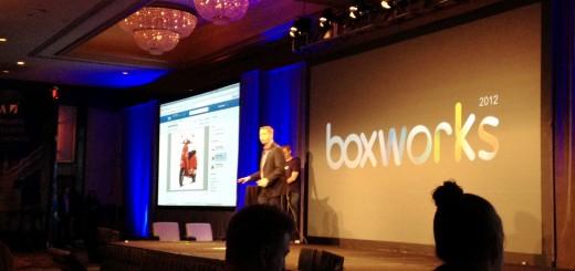 boxworks_2012