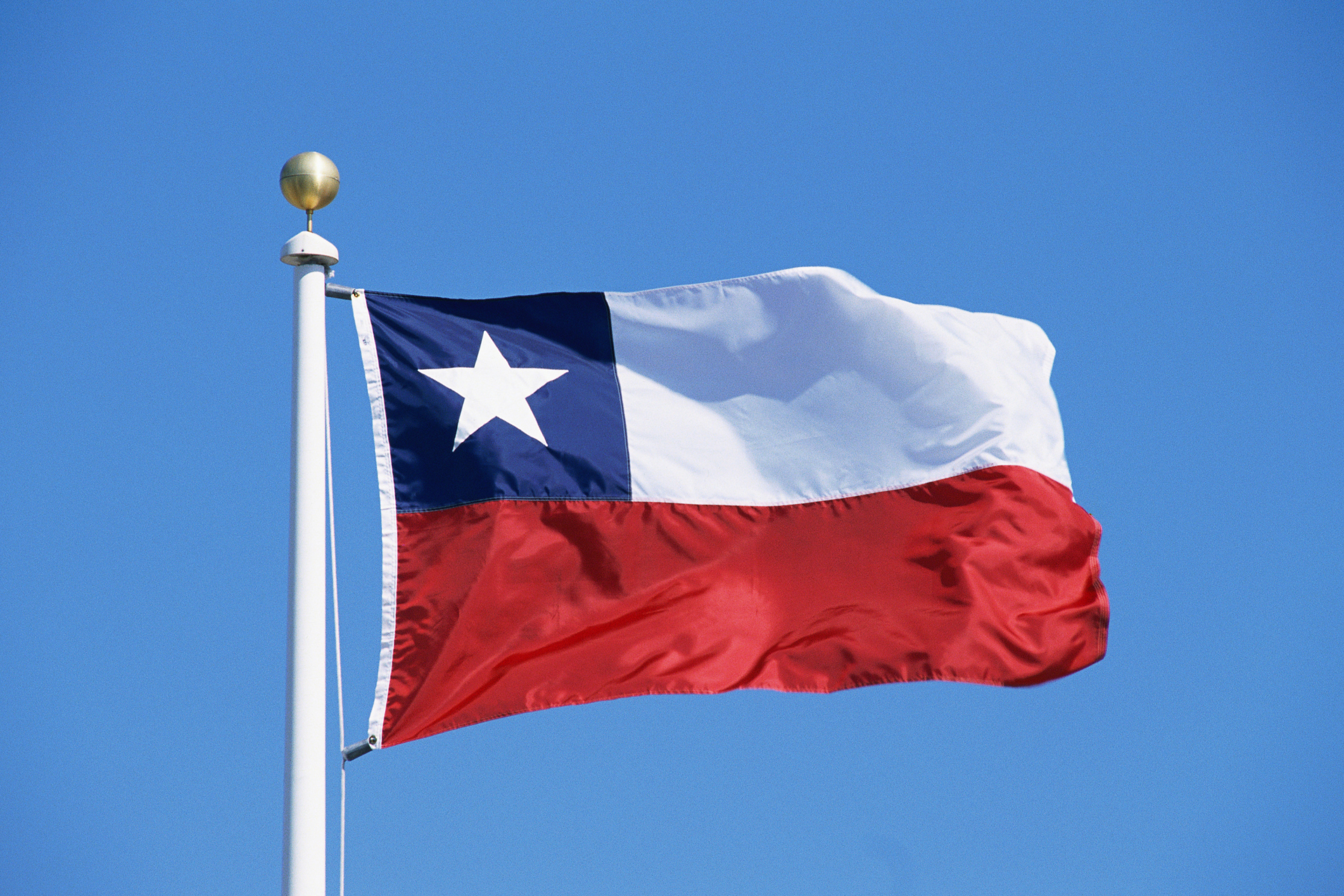 chile flag bing images