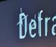 deferag