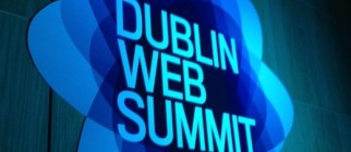 dublin-web-summit-520×245
