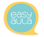 easyaula logo1 Adriana Cisneros talks 21212, mentorship, Latin America and education [Interview]