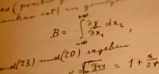 Einstein's General Theory Of Relativity On Show In Israel