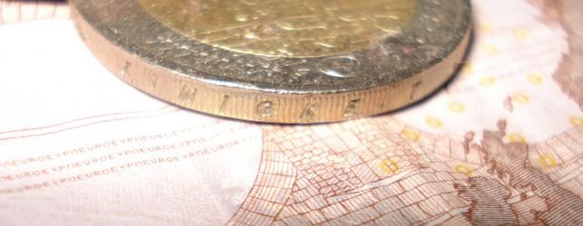 euros w fabry