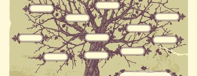 familytree-ancestry