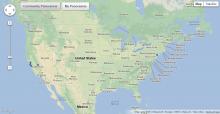 google_maps_panoramas
