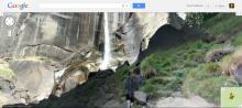google_maps_sphere