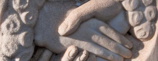 handshake orin zebest