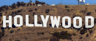 US-HOLLYWOOD-SIGN