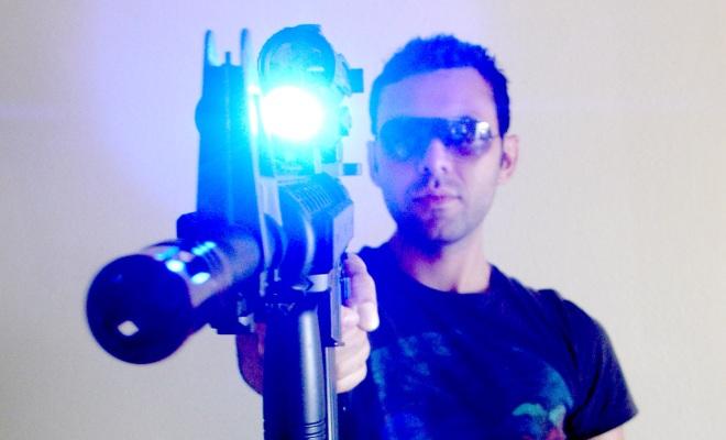 investigate_gun