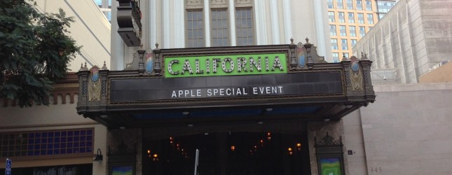 ipadmini-californiatheatre5