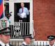 julian assange via getty images 3
