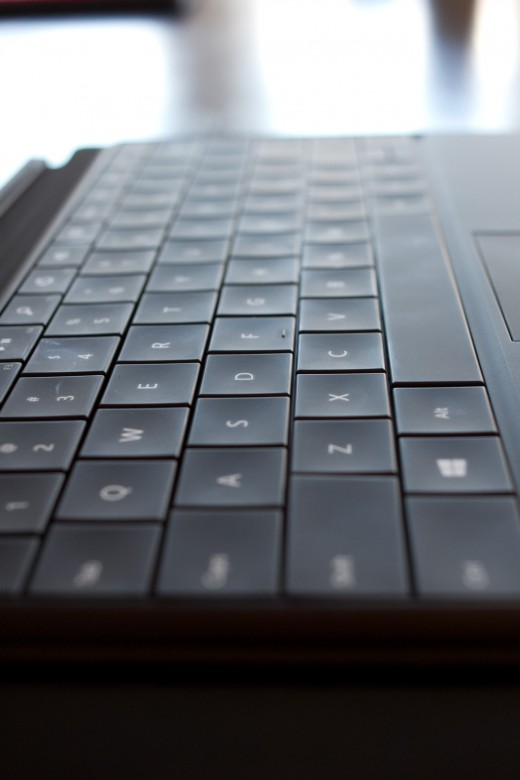 keyboard 31 520x780 A whole mess of Surface pictures to satiate your every desire and wish
