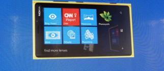 lumia920-tnw