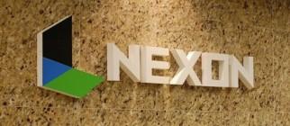 nexon-520×245