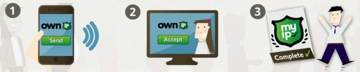 ownmyip screen 520x104 Own My IP launches to request and assign copyright for creative work