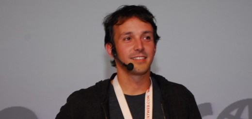 peixe urbano founder at tnwlatam by thenextweb