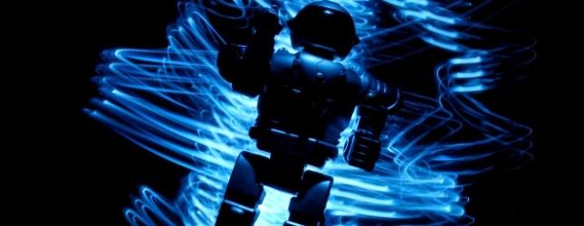 robot_blue