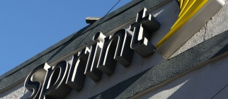 Sprint-Nextel To Lay Off 8,000 In Effort To Cut Costs