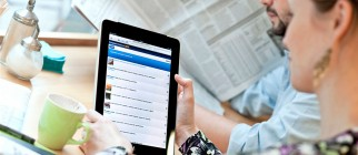 viewing_news_on_ipad_gettyimages