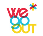 wegoout logo1 Adriana Cisneros talks 21212, mentorship, Latin America and education [Interview]
