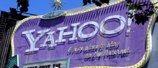 Yahoo To Buy Overture Services For $1.6B