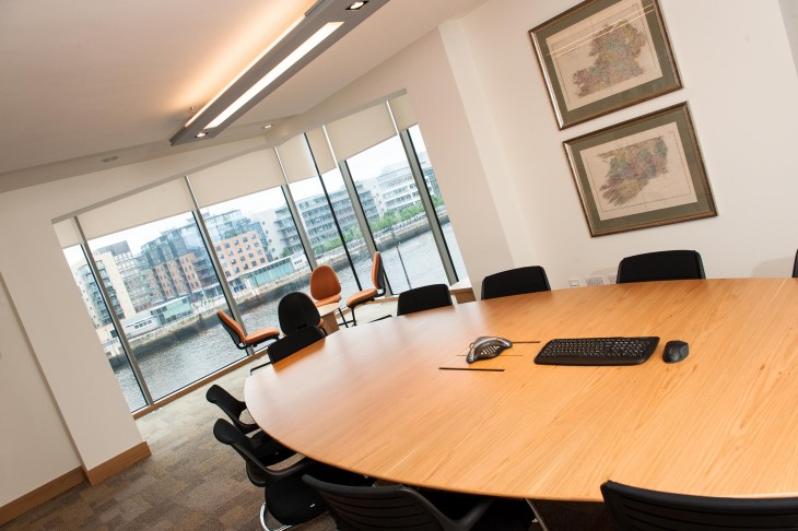 09. Realex Payments 01 730x486 Awesome Offices: Inside 11 fantastic startup workplaces in Dublin