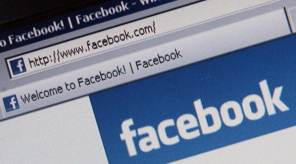 Here's how you can see who deleted you on Facebook