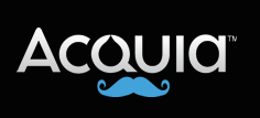 CMS Support for Drupal Open Source Acquia 111135 Open source Drupal software startup Acquia bags $30m to fuel expansion in Europe and Asia