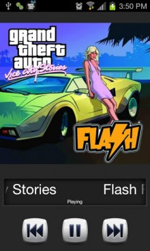 GTA2 220x366 Listen to Grand Theft Autos fictional radio shows with this Android app