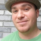 Logan Lenz Whats really on entrepreneurs 2012 holiday wish list?