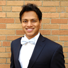 Neil Thanedar Whats really on entrepreneurs 2012 holiday wish list?