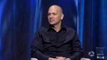 Screen Shot 2012 11 15 at 8.51.38 AM 220x124 Tony Fadell on how the Nest thermostat is promoting energy consumption awareness with The Leaf