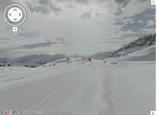 Screenshot 17 520x383 Google Street View gets its most northerly territory with Svalbard, 400 miles from mainland Europe