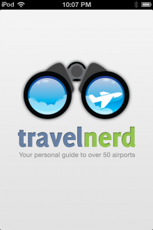 a13 220x330 TravelNerd takes travelers hands through 50 of the worlds busiest airports