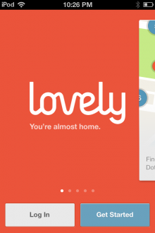 a4 220x330 A beautiful iOS app to help you find your dream apartment? Lovely.