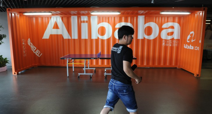 alibaba 730x394 Video: The next battleground for Chinas Internet giants