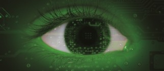 android_eye