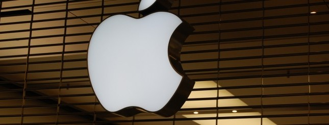 apple-657×245