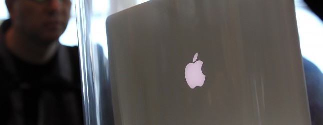 apple-macbook-pro-retina-wwdc-645×250