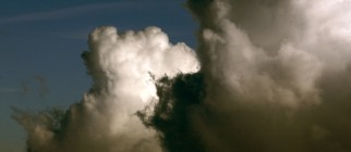 clouds liber flickr