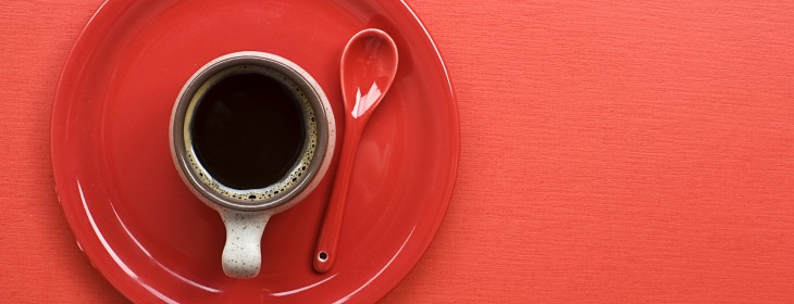 coffee cup 730x280 You get 25,000 mornings as an adult. Here are 8 ways to not waste them