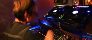 Ibiza Club Life – 2007